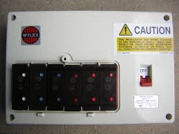 3036 do i need a new fuse box or consumer unit? fact files from old style fuse box circuit breakers at bakdesigns.co