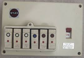 old push in fuse box push in fuse box house for dryer