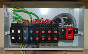 images 10 building regulations fuse box location mazda 3 fuse box location building regulations fuse box location at reclaimingppi.co